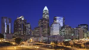 The Light Source Charlotte Nc Most Cities Cant Deal With Escooters Charlotte Wants To