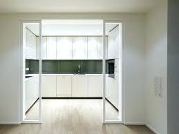 sliding glass kitchen cabinet doors medium size of kitchen door kitchen cabinet design sliding kitchen cabinet