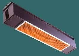 patio heaters m m repair inc