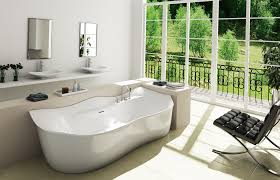 soaking tubs bathroom asian with acrylic bathtub acrylic tub american standard american standard bathtub american standard tub
