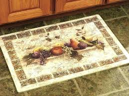 large kitchen rugs decorative kitchen floor mats large kitchen mats rugs large kitchen mats rugs news