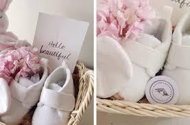wele baby gifts ideas vena esperanza