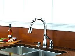 lovely kitchen soap dispensers dispenser sophisticated countertop