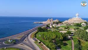 سلطنة عمان: توفير 32 ألف فرصة عمل وصرف إعانة شهرية - أريبيان بزنس