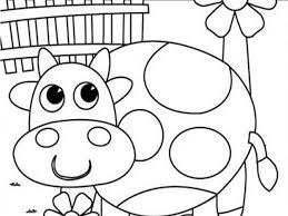 13,000+ vectors, stock photos & psd files. Free Easy To Print Cute Coloring Pages Tulamama