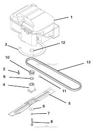 Great dane mower deck diagram kohler mand engine wiring diagram at wws5 ww