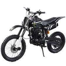 loncin 125cc 150cc dirt bike chain for sale buy loncin 125cc