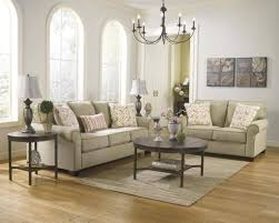 Cottage Style Sofas | Tehranmix Decoration for Cottage Style Sofas And  Chairs (Image 11 of