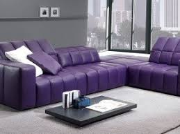purple living room furniture. Purple Living Room Furniture E