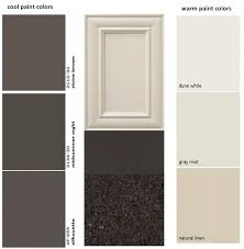 astonishing design best white paint color for kitchen cabinets splendid ideas 6 25