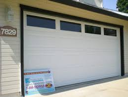 garage door window insertsGarage Door Glass Inserts  Home Design Ideas and Pictures
