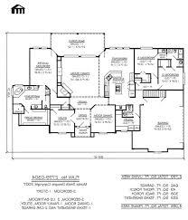 Modern 3 Bedroom House Floor Plans Open Floor Plan Inhabitat Green Design Innovation Modern Open