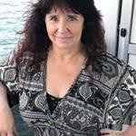 Ida Barrett Facebook, Twitter & MySpace on PeekYou