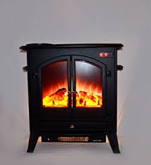 spitfire fireplace. get quotations · akdy electric fireplace heater free standing black w/remote control 20a1 spitfire
