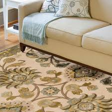 Large Area Rugs For Living Room Living Room Rugs Home Depot Living Room Design Ideas