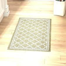 9x12 sisal area rug home depot sisal rug new outdoor sisal rugs short brown bone area 9x12 sisal area rug