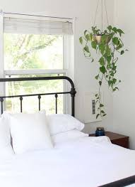 5 Best Bedding Sets - Top-Rated Bed in a Bag Sets