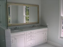 white bathroom cabinets. white bathroom cabinets traditional-bathroom s