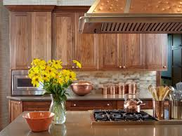 Kitchen Accents Copper Kitchen Accents Fun 1 In The Gnscl