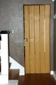 mirror bifold door hardware door hardware heavy duty sliding closet door bottom track sliding mirror door