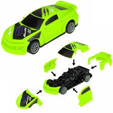 Игрушечные машинки <b>1 TOY</b> - купить игрушечную машинку Ван ...