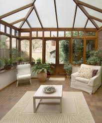 sunrooms australia. Conservatory - Another Home Addition #renovation #Sydney By Building Works Australia @buildingworksau Http Sunrooms