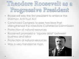 Ppt Progressive Movement Powerpoint Presentation Id 2379775