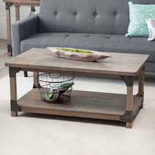 rustic coffee table angels4peace narrow coffee maker narrow coffee table canada