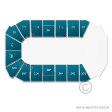 Santa Ana Seating Chart Ovo Cirque Du Soleil Axel Sat Apr 25 2020 4 00 Pm Santa Ana