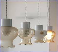 retro glass lamp shades vintage uk home design ideas 18