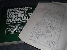 wiring diagram 1987 toyota celica wiring diagrams and schematics repair s wiring diagrams introduction autozone 1996 toyota celica