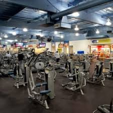 photo of 24 hour fitness west covina active west covina ca united