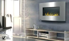 cost to install fireplace how much to install gas fireplace napoleon fireplaces cost install gas fireplace logs