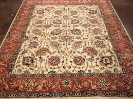 how to oriental rugs best of natural dye oriental rugs natural dye oriental rugs