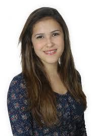 ... Andrea Padilla Brito en presentación de Foto Vídeo Gomera. Descargar programa en pdf (Imágenes: Fotovideos Gomera) - img_6978
