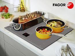 Kết quả hình ảnh cho bếp fagor