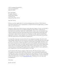 Best Covering Letter For Job Application Pdf Mediafoxstudio Com