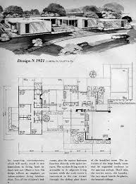 mid century modern house plans. Awesome To Do 7 Mid Century House Plans MCM Houseplans Modern E