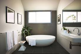 freestanding bathtubs for small spaces. modest freestanding bath ideas for small space photo bathtubs spaces s