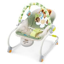 Affordable Keimav Multictional Musical Rocking Chair Vibrating Baby ...