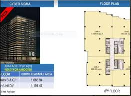 Design Office Space Online Best PEZA Office Space For Lease Rent McKinley West Lawton Ave Taguig