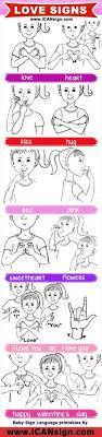 12 Best Asl Images In 2019 Sign Language Words Sign