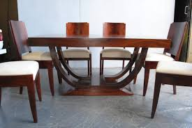 top 82 hunky dory oak dining table next solid narrow white round art deco glass dining