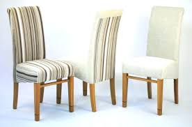 upholstery fabric chairs chair seat dining room photo concept