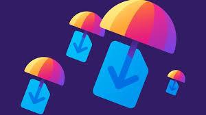 Firefox Send: Mozilla bringt verschlüsseltes und temporäres ...