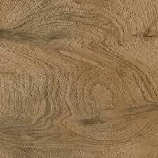glue down luxury vinyl plank flooring 20 00 sq ft case