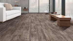 luxury vinyl tiles and planks transcend sureset