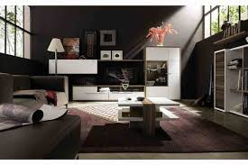 Storage Living Room Living Room Gorgeous Likeable Living Room Storage Design Ideas