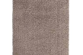 home decorators collection rugs home decorators home decorators