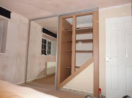 Bedroom Furniture Warrington Bedroom Furniture Storage Boxes Bedroom Furniture Sets Media